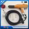 Galin M02 Manual Electrostatic Powder Coating/Spray/Paint Gun for Optflex