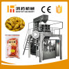 Full Automatic Snacks Packing Machine