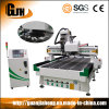 Hsd, Syntec, 4′x8′, Carousel Tool Magazine, 1325 Atc Woodworking CNC Router