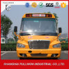 6.6m 22-34 Seats Bus for Sale