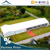Weather Proof Modular Frame Pavilion 18mx40m Party Lining Pavilion Wholesale