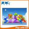 Entertainment New Play Equipment Funny Amusement Park Games