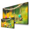 Yashi 49 Inch Samsung LCD Splicing Video Wall HD Advertising Display