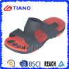 Summer Casual Outdoor EVA Slipper for Men (TNK20097)