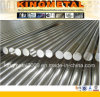 Stainless Steel 310S 321 Steel Round Bar