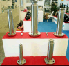 Piston Rods and Ponly Rods for Drilling Mud Pump