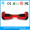 Electric Self-Balancing Drifting Skateboard with Two Sides Lightbar