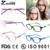 Hot Sale Colorful Wholesale Kids Optical Frames