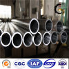 St52; Ck20 Seamless Honed Steel Tube