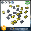 Supply Thin Film Switch Touch Switch Small Ultra Precision