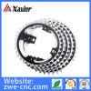 Riveting Freewheel Hardware Stamping for Bicycle/Bike Frame Parts