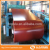 color coated aluminum roll for wall cladding