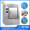 Steam Autoclave Sterilizer