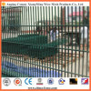 Anti Climb Fencing 358 Mesh Fence Security Fencing for Sale