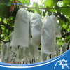 Nonwoven Fabric for Fruit Cover
