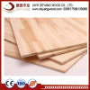 Solid Pine Wooden Board From Shandong Factory