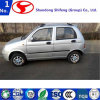 Small 4 Seat Cheap Family Used Electric Car