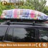 Win22b Colorful Accept Own Design Roof Box