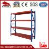 Storage Shelf Steel Pallet Racking