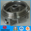 OEM Auto Part Precision CNC Machining From Metal Lathe