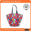 Wholesale Vintage Designer Convenient Women Tote Bag