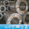 Z80 PPGI Color Coated Galvanized Steel Coils