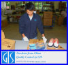 Shoes Quality Inspection / Footwear Inspection Services in All China