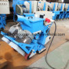 Durable Factory Concrete Road Surface Blast Machine