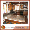 High Quality Marble/Granite Stone Kitchen Table/Countertops