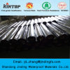Self Adhesive Waterproof Membrane with Safe Application