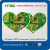 Farm Machine China PCBA&PCB Design