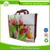 Wholesale Shop Carrier PP Woven Shopping Bag