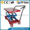 Mini Scissor Lift Table Variety Portable Lift Table