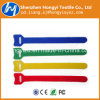 Any Color/Size Back to Back Velcro Cable Tie for Wires