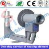 X-ray Machine for Tubular Heater Cartridge Heater and Band Heater