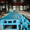 Wire Rod Deformed Rebar Machinery for Carbon Welding Rod Cold Rolled Rolling Mill Rebar Production Line