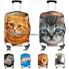 Promotion Travel Luggage Protective Cover Trolley Bag Suitcase Cover