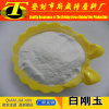 Commercial Price 99% Al2O3 White Fused Alumina/ White Corundum