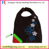 Custom Handmade Automatic Folding Gift Shopping Tote Bag