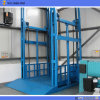 Trustworthy Cargo Lift Platform Manufacturer From China