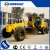 XCMG Road Machinery Brand New 135HP Small Motor Grader Gr135 for Sale