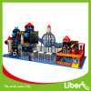 Space Theme China Indoor Playground for Baby