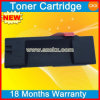 Toner Kit Tk-55 Tk-57 Tk-58 Tk-59 for Fs-1920
