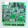 Solar Power Street Light Controller PCBA Board