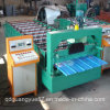 Rubber Roof Tile Making Machine