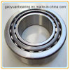 Stainless Steel Tapered Roller Bearing (33210)