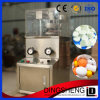 High Performance Medicals Pill Making Machine