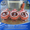 Hot Sale Iron Sand Casting Cover for Gearbox