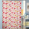 Custom Printing Shower Curtain 180*180cm