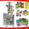 Automatic Nut Price Tea Potato Chips Salt Vacuum Packing Machine